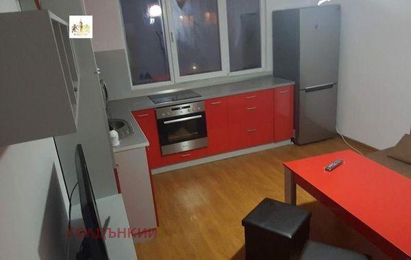двустаен апартамент софия ua51fj8q