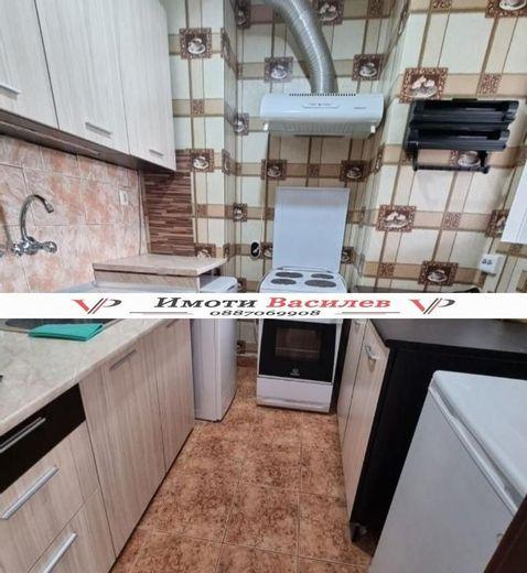 двустаен апартамент софия uashmg1u