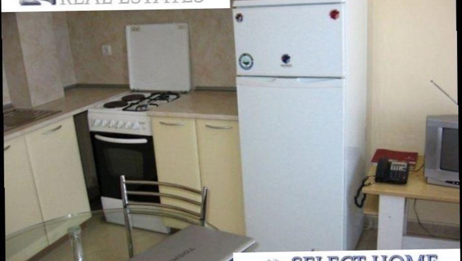 двустаен апартамент софия uasq5kuc