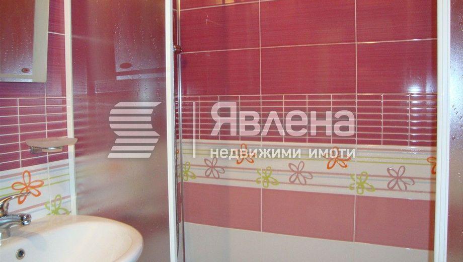 двустаен апартамент софия ub7rhxjv