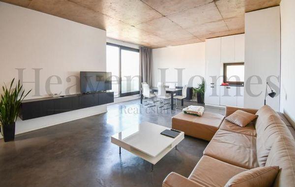двустаен апартамент софия ubl862f6