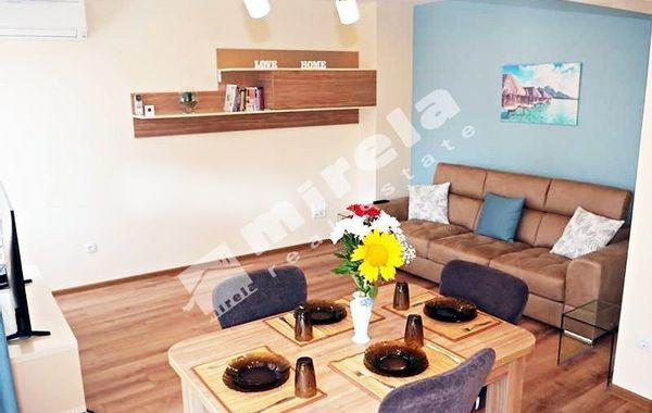 двустаен апартамент софия ublk7ea5