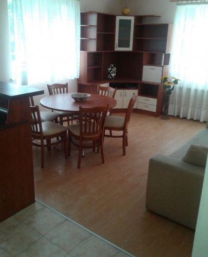двустаен апартамент софия uc41anuc