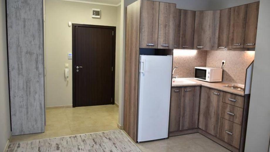 двустаен апартамент софия ucaewfrn