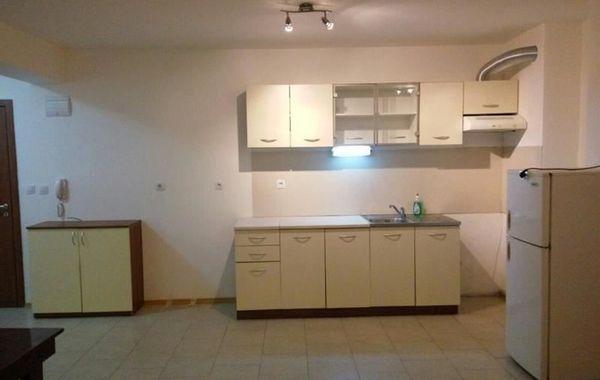 двустаен апартамент софия ucy4fh23