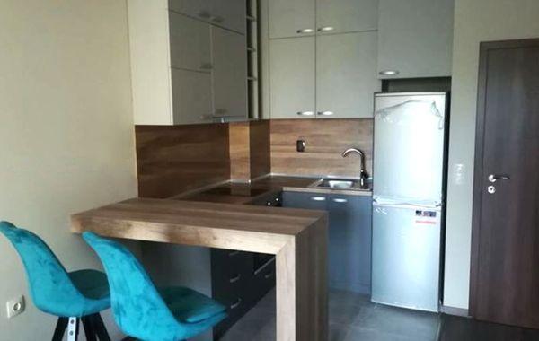 двустаен апартамент софия ud71sd7w