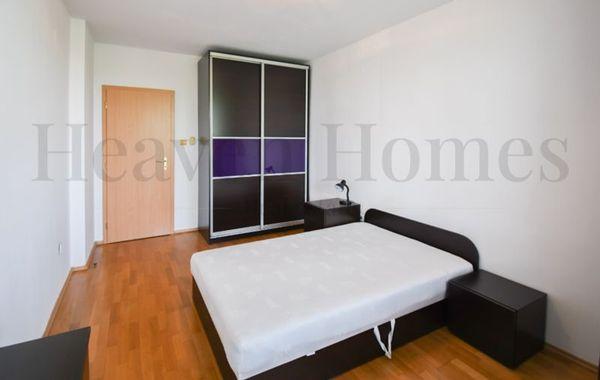 двустаен апартамент софия udfmtahu