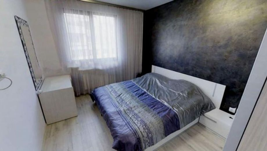 двустаен апартамент софия udhu98ku