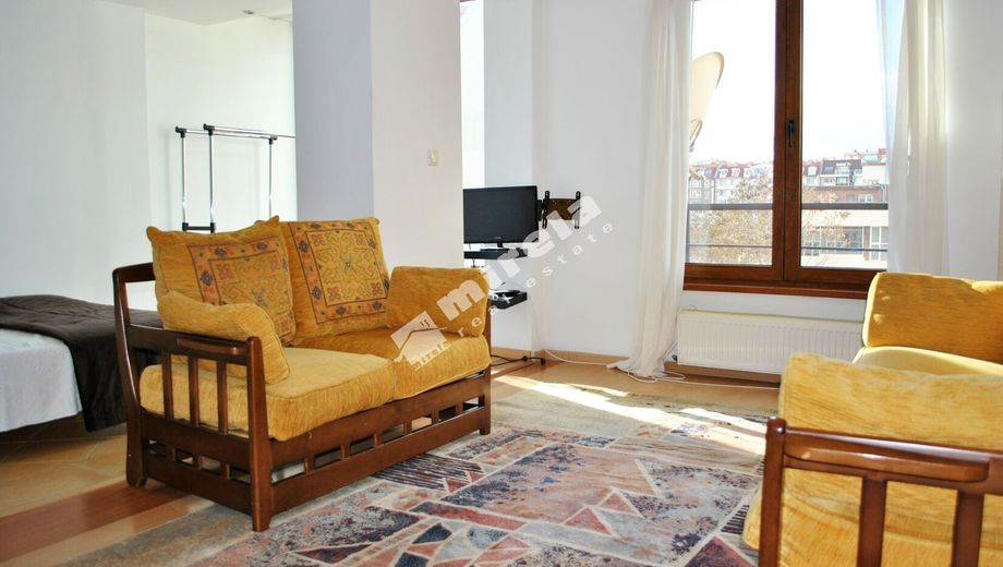 двустаен апартамент софия udp43rye