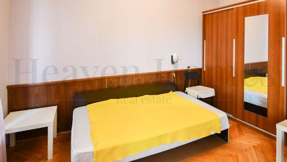 двустаен апартамент софия udrwem18
