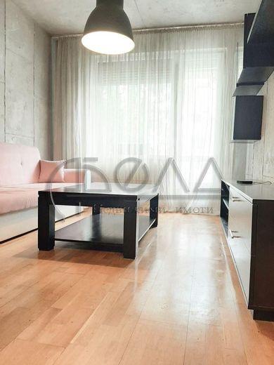 двустаен апартамент софия ue279s16