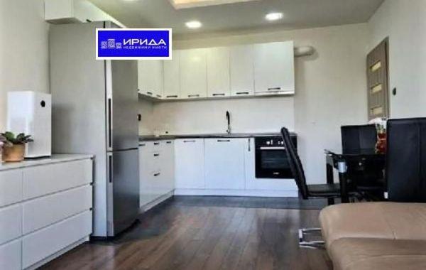 двустаен апартамент софия ue6mnhaw