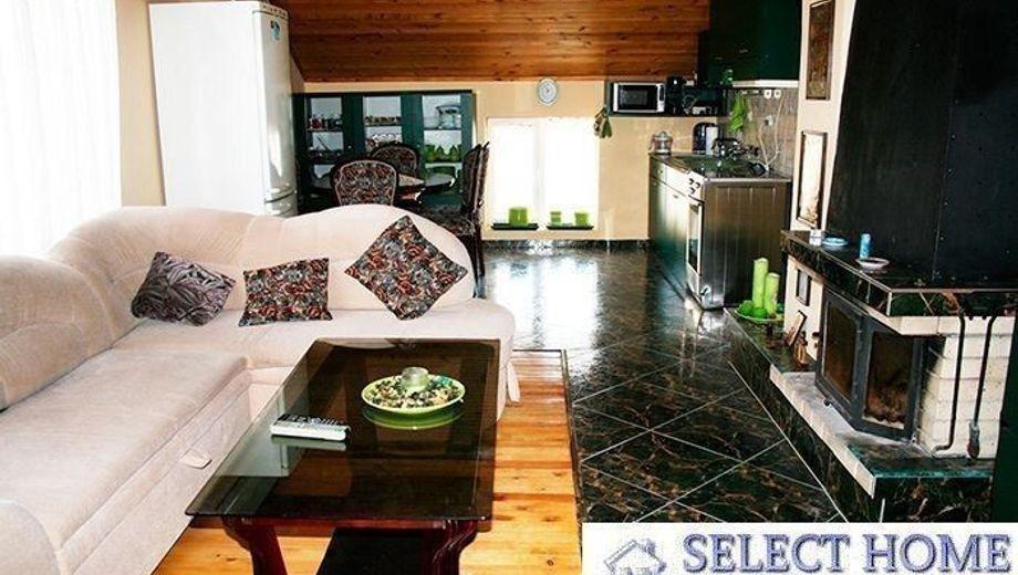 двустаен апартамент софия uexe2783