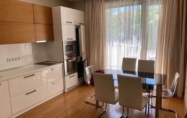двустаен апартамент софия ufd7mdjy