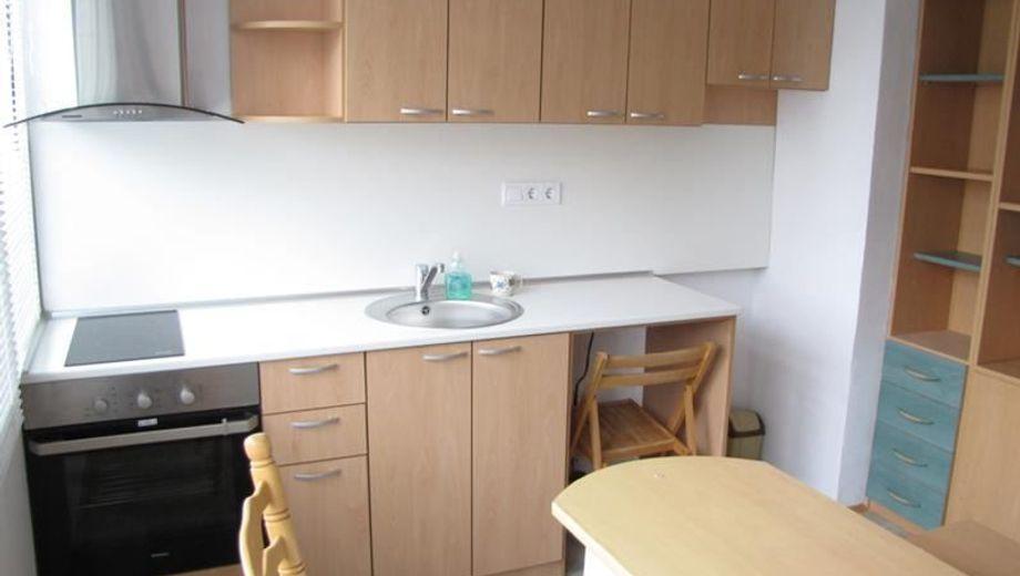 двустаен апартамент софия ufj36l1g