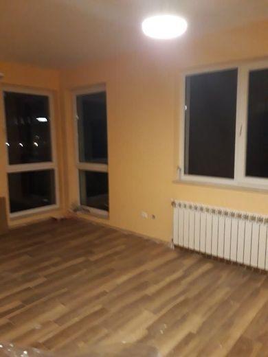 двустаен апартамент софия ug9dhdgn