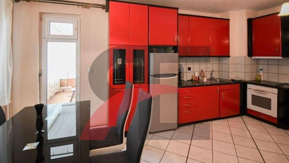 двустаен апартамент софия ugahn2ea