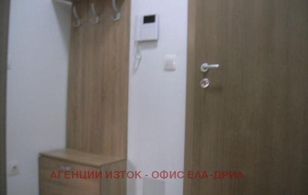 двустаен апартамент софия ugft3xje