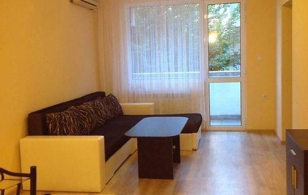 двустаен апартамент софия ugpcm3jn