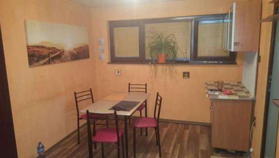 двустаен апартамент софия uh85t9gt