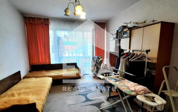 двустаен апартамент софия ujet3bkc