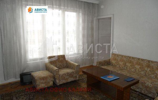 двустаен апартамент софия ujnv5m9u