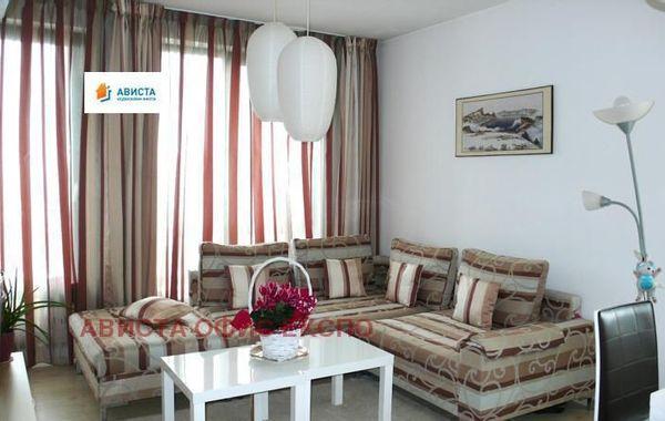 двустаен апартамент софия ujxv869j