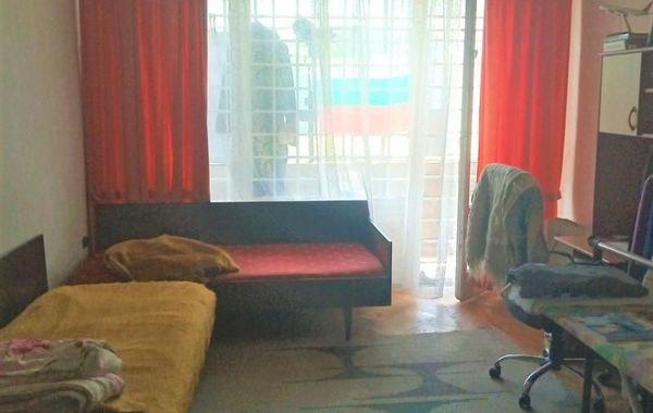 двустаен апартамент софия uk7q2vtk