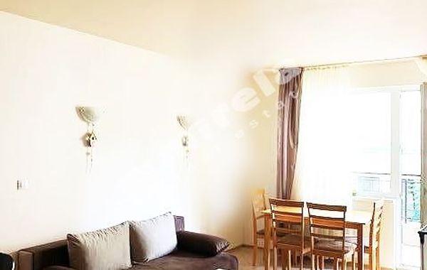 двустаен апартамент софия ul2eykqb