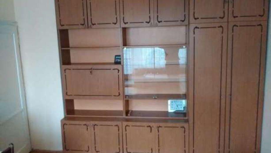 двустаен апартамент софия ul5m72tj
