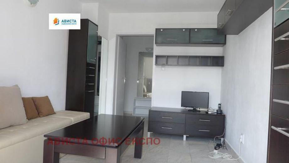 двустаен апартамент софия ulpam5xp