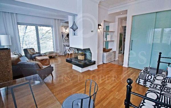 двустаен апартамент софия um2lbr9b