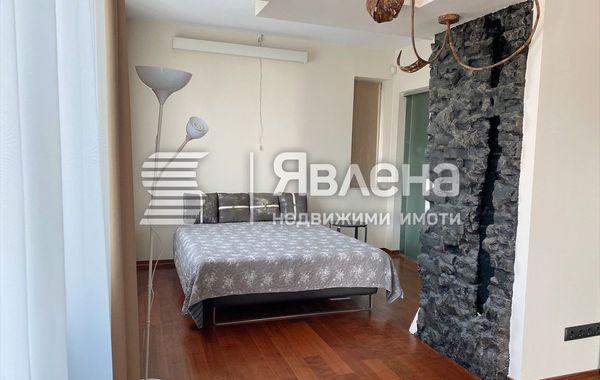 двустаен апартамент софия um9s949b