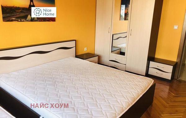 двустаен апартамент софия umc4sra2