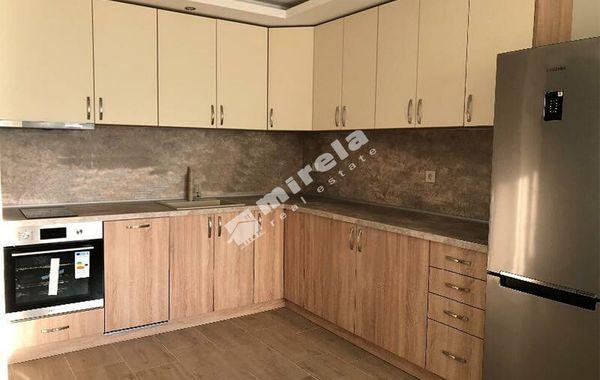 двустаен апартамент софия umhpk63n