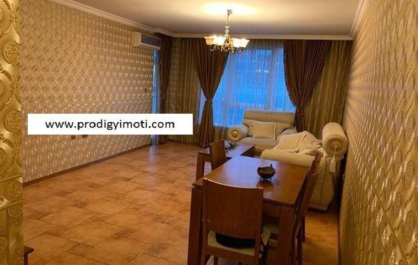 двустаен апартамент софия un3duqy4