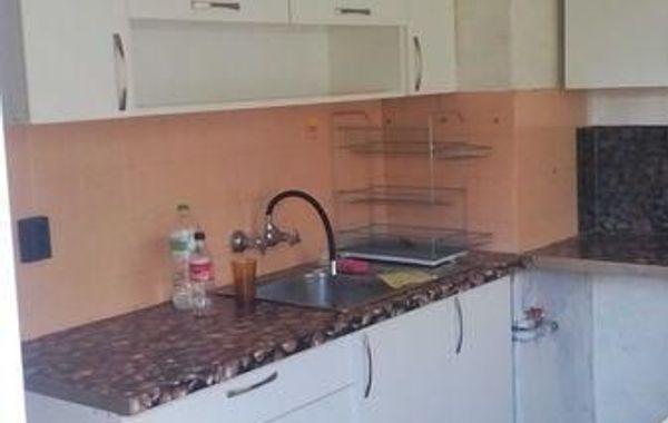 двустаен апартамент софия unae84s2