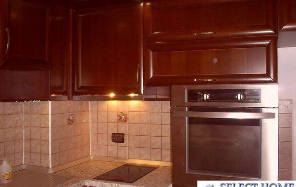двустаен апартамент софия unsp36fa