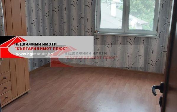 двустаен апартамент софия up6mhfau