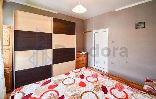 двустаен апартамент софия upetx61m