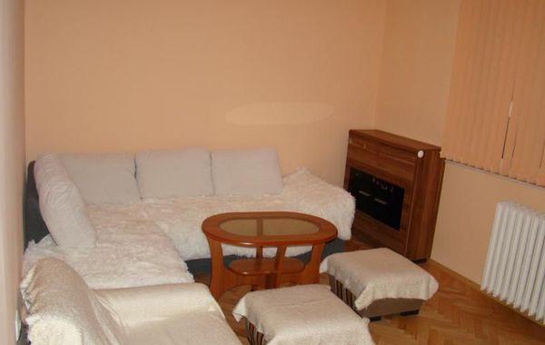 двустаен апартамент софия upjs9meh