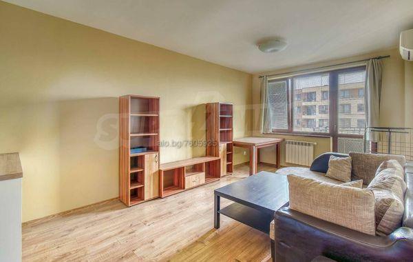 двустаен апартамент софия uq67tbu2