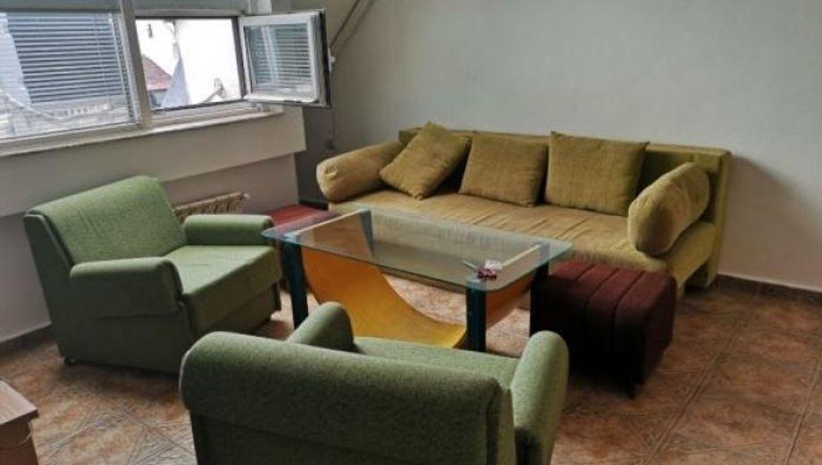двустаен апартамент софия uq8halfm