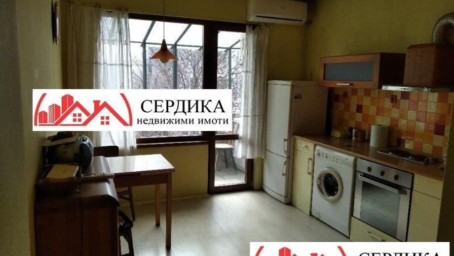 двустаен апартамент софия urwdpc13