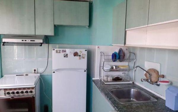 двустаен апартамент софия us79rqwr