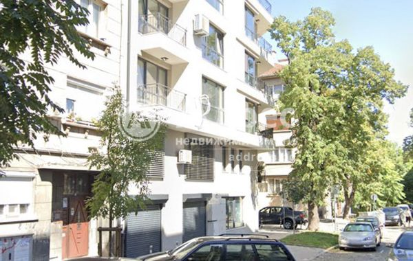 двустаен апартамент софия us98gxj9