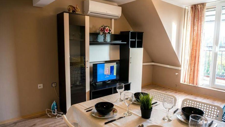 двустаен апартамент софия ut7jb7mw