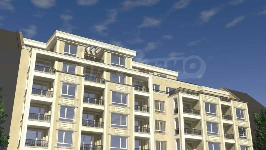 двустаен апартамент софия uuhxpd3g