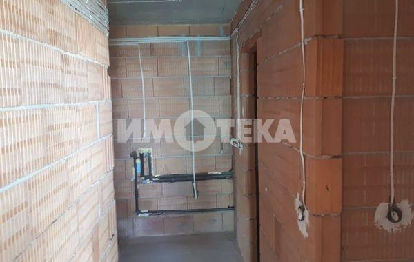 двустаен апартамент софия uv2xuu7s