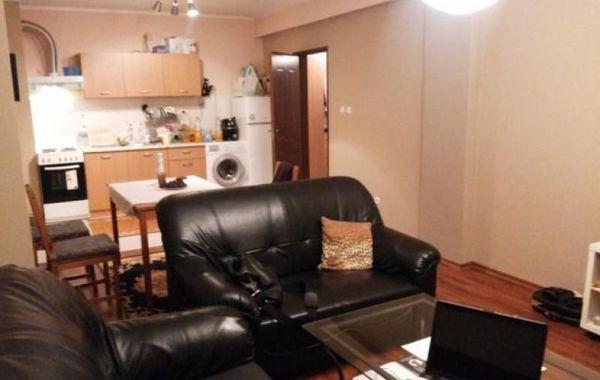 двустаен апартамент софия uv6gapb9